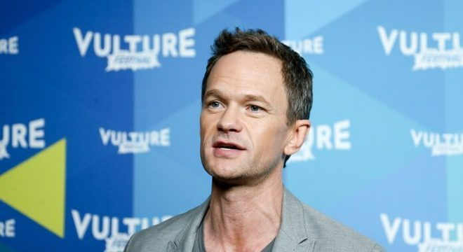 Neil Patrick Harris entra para o elenco do filme Matrix 4