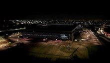 Das Minas Arena: estádio muda de nome em homenagem às mulheres