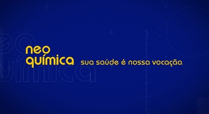 Propósito da Neo Química é garantir o acesso à saúde a todos os brasileiros