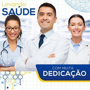 Neo Química, há 62 anos ajudando a cumprir o direito à saúde de todos os brasileiros