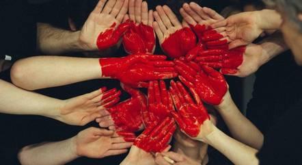 Problemas cardíacos matam mais de mil pessoas por dia no Brasil, segundo a Sociedade Brasileira de Cardiologia