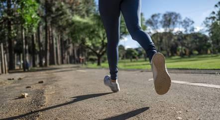 Individual ou coletivo, o esporte é uma ponte para o bem-estar e a qualidade de vida