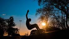 Saúde além do esporte: bem-estar físico, mental e social