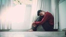 Setembro Amarelo: a importância de cuidar da sua saúde mental