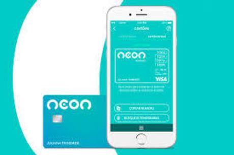 Fundo começa a pagar clientes do Banco Neon
