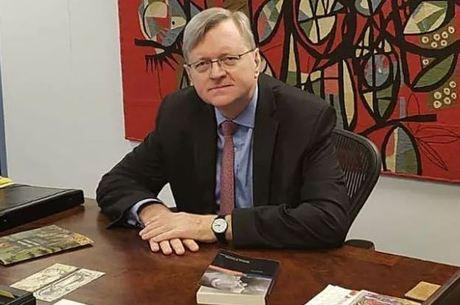 Forster foi indicado por Bolsonaro em novembro de 2019
