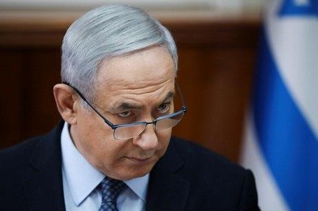 Mesmo com bloco de direita, Netanyahu não tem maioria