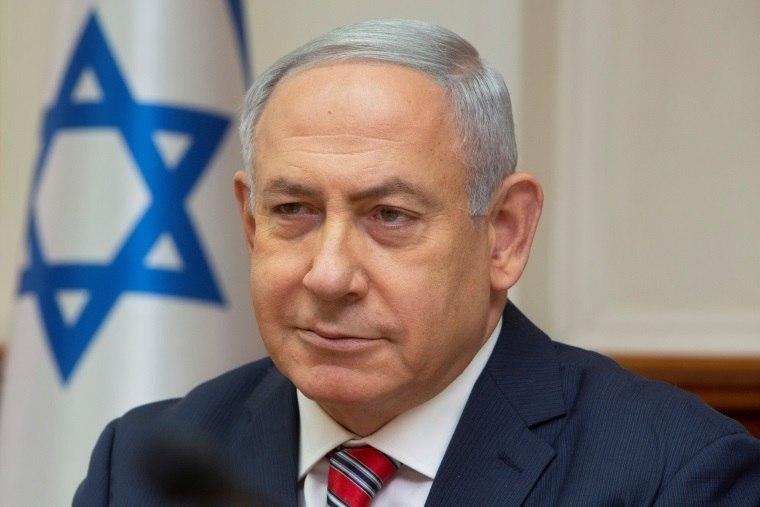 Israel reforça laços na América Latina com 2ª viagem de Netanyahu