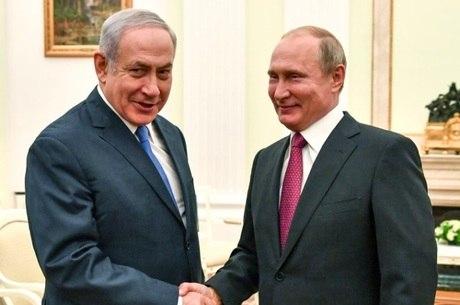 Encontro dos dois líderes têm sido frequentes