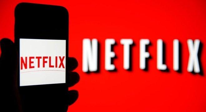 Diferente da Netflix, o novo negócio não busca adesão em massa Experiência de luxo