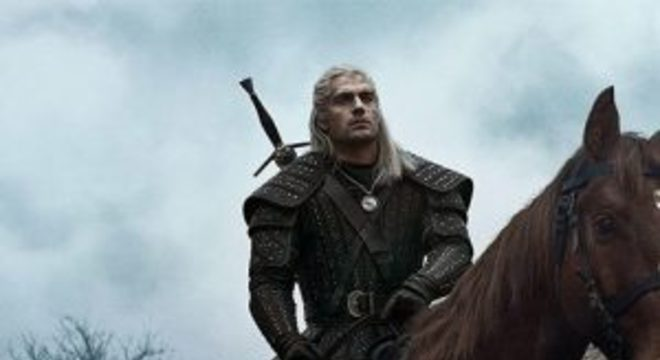 "Netflix anuncia série ""prequel"" The Witcher: Blood Origin"