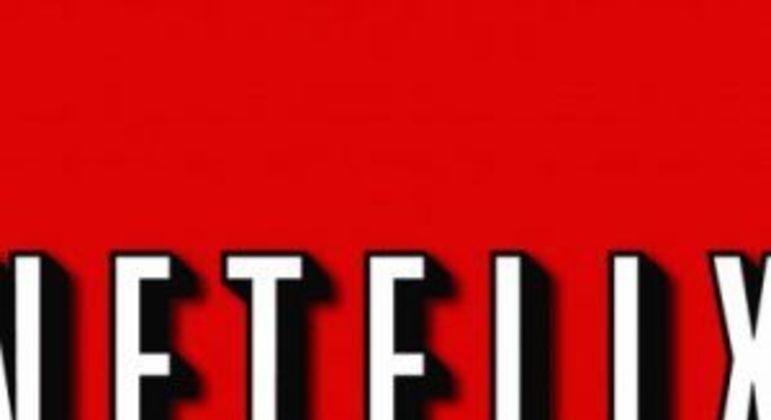 Netflix contrata executivo da EA e deve expandir serviço a jogos em 2022