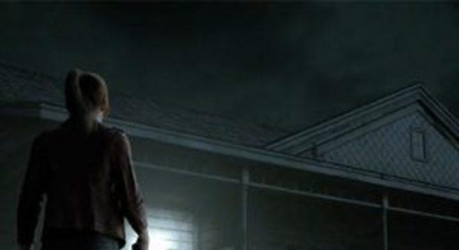Netflix divulga trailer de nova série baseada em Resident Evil