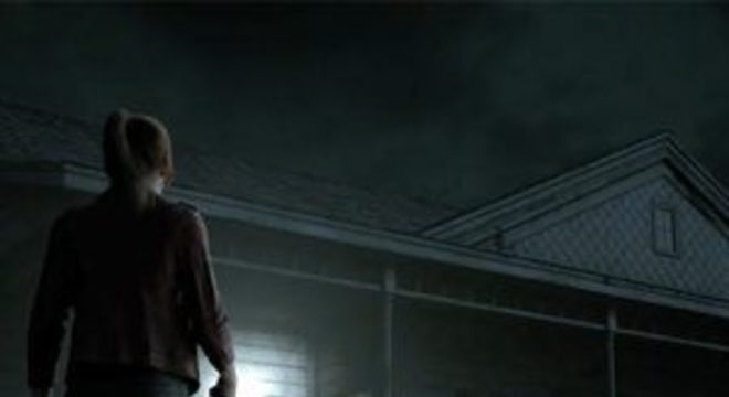 Netflix mostra imagens da série de animação Resident Evil: Infinite Darkness