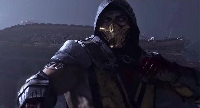 NetherRealm encerra DLCs para Mortal Kombat 11 para focar em novo projeto