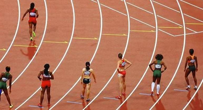 Conheça mais sobre as olimpíadas e suas curiosidades