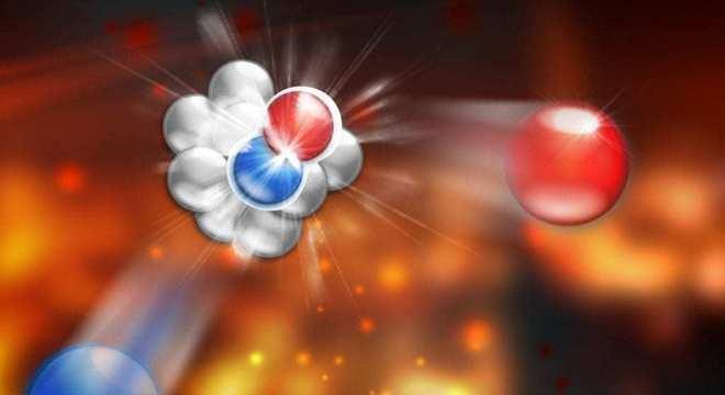 Nêutrons, o que são? Definição, forma de calcular, descoberta da partícula