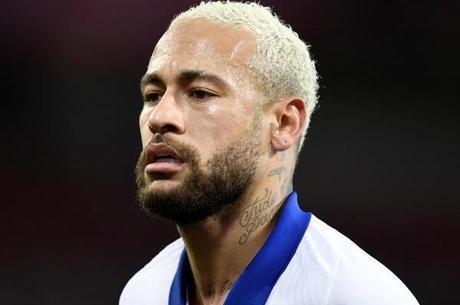 Neymar tem contrato até junho de 2022