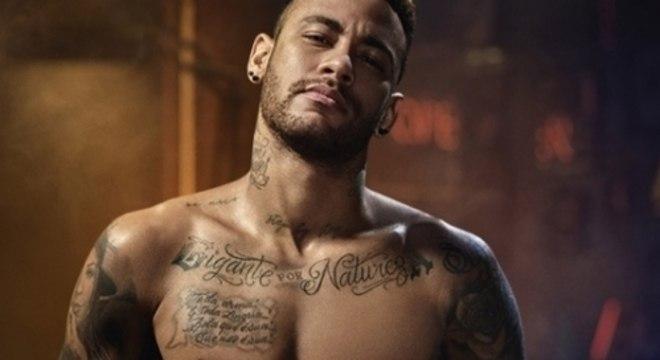 Neymar mudou muito nestes dois anos. Está longe de ser unanimidade no Barça