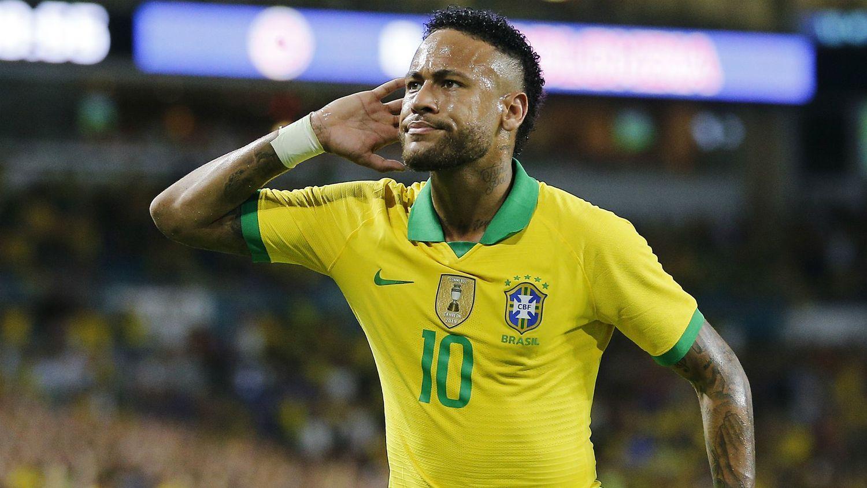A Turner decidiu que vai mostrar Peru e Brasil no streaming, terça-feira