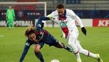 Neymar é culpado por suas contusões? Especialistas opinam