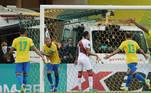 Neymar, Brasil x Peru, Eliminatórias 2022,Neymar, Brasil x Peru, Eliminatórias 2022,