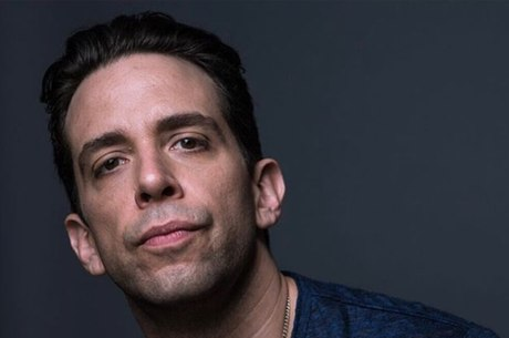 Nick Cordero continua a batalha pela vida na UTI