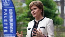Escócia não poderá fazer referendo de independência antes de 2024