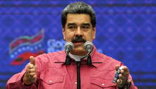 Venezuela: Entenda o que muda após Maduro conquistar o legislativo