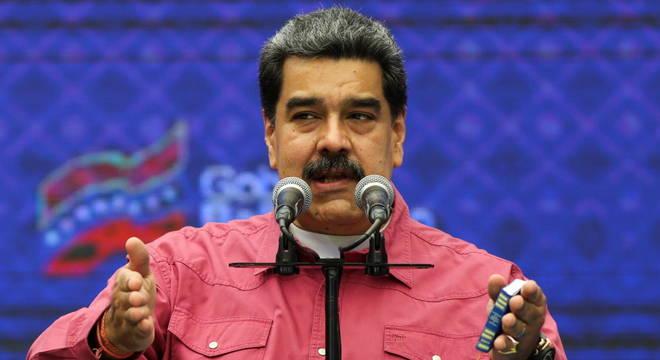 Venezuela: Entenda o que muda após Maduro conquistar o legislativo - Notícias - R7 Internacional
