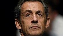 França: Sarkozy é condenado por financiamento ilegal de campanha