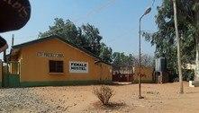 Cerca de 30 estudantes são raptados em faculdade na Nigéria