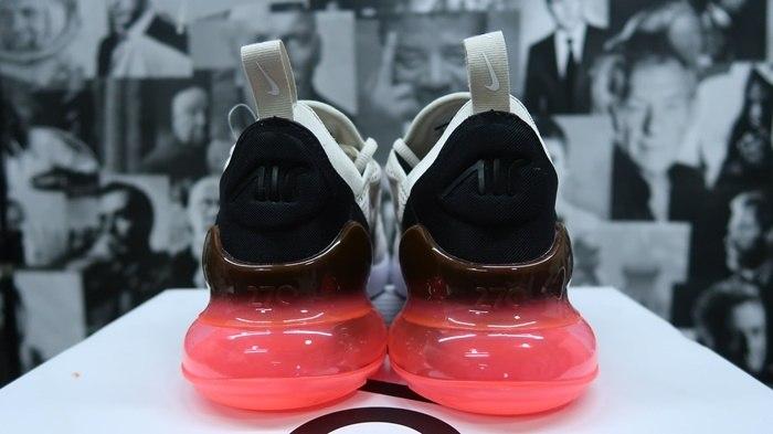 dc428456b0 Nike lança o Air Max 270