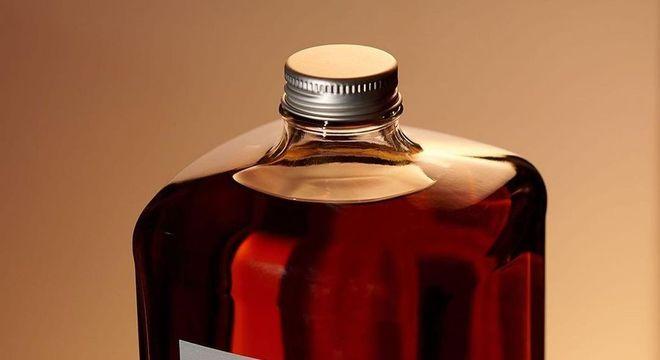 Nikka From The Barrell, o senhor whisky japonês que você deve conhecer