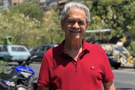Nilmário promete mudanças na Guarda Municipal