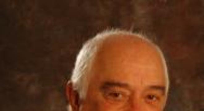 Nilton Molina
