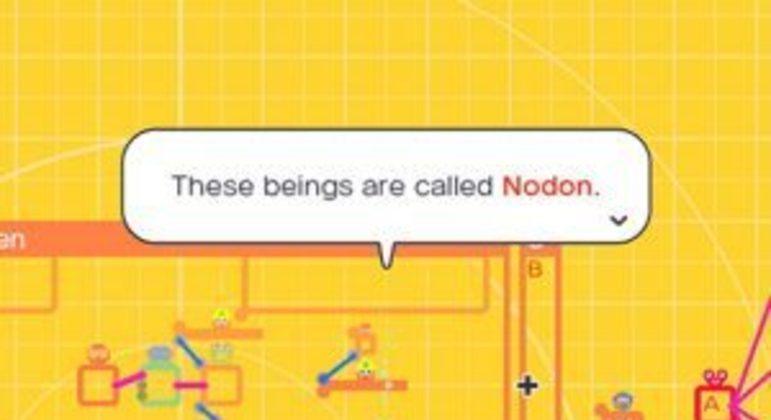 Nintendo anuncia ferramenta de criação de jogos Game Builder Garage para Switch