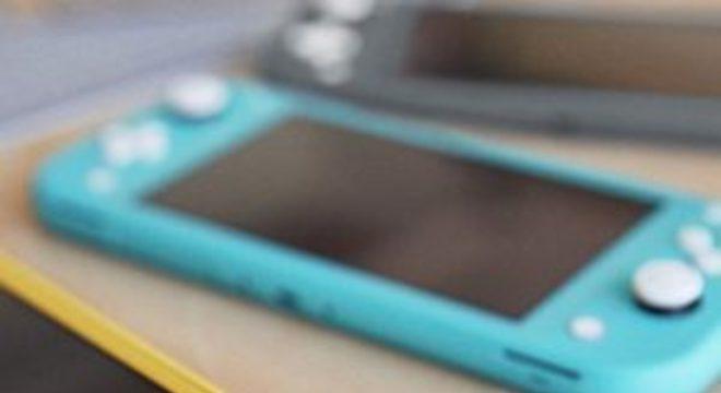 Nintendo confirma 160 mil acessos ilegais a contas de jogadores