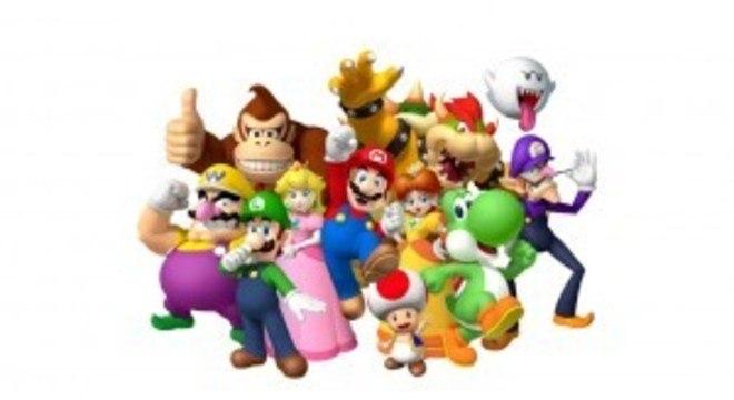 """Nintendo fará nova apresentação na terça-feira… novamente dedicada a """"indies"""""""
