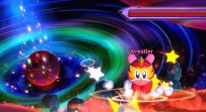 Nintendo lança Kirby Fighters 2 de surpresa no Switch