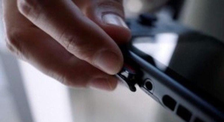 Nintendo nega planos para um Switch 4K em 2022
