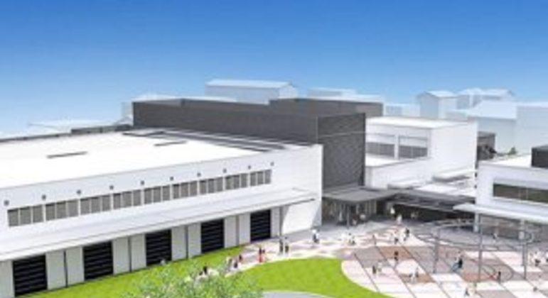 Nintendo vai abrir museu dedicado à sua história no Japão