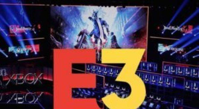 Nintendo, Xbox, Capcom, Konami, Ubisoft, Take-Two e outras participam da E3 2021 online