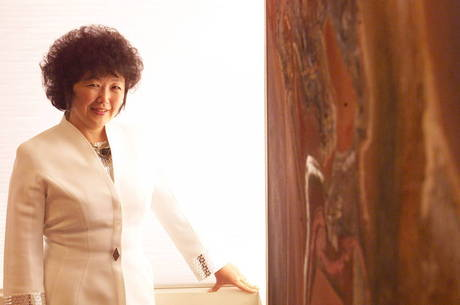 Nise Yamaguchi é consultora de Bolsonaro do uso da cloroquina