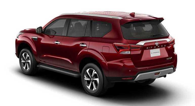 Caso venha a produzir o carro, a marca deve ter um volume de produção de 100 mil unidades por ano