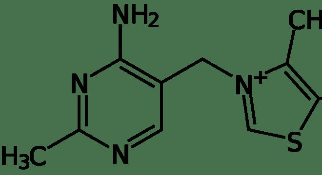 Nitrocompostos, o que são? Definição, propriedades e nomenclatura