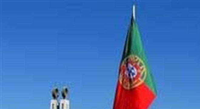 No atual momento o Porto lidera a competição com 60 pontos. Já Benfica e Sporting Braga seguem na cola do primeiro colocado, com 46 pontos cada