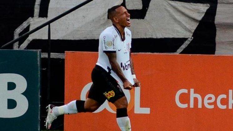 No clássico Majestoso válido pela 25ª rodada do Brasileirão 2020, o Corinthians foi melhor e venceu o São Paulo pelo placar de 1 a 0. Autor do gol da vitória, o meia Otero foi o melhor do Alvinegro no jogo. Veja as notas do LANCE! para o Timão na partida (por Redação São Paulo)