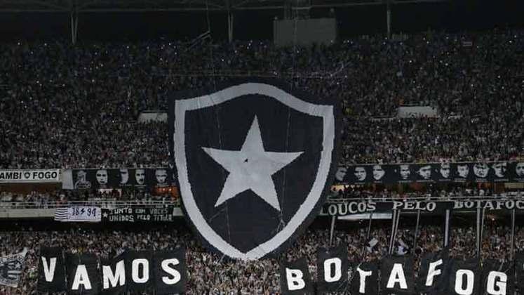 No dia seguinte, o Botafogo confirmou contatos telefônico com o Prefeito do Rio, Marcelo Crivella. Em publicação no Twitter, no entanto, mostrou uma posição mais maleável, quando disse ter acatado a sugestão do alcaide para retomar treinos dia 1° de junho e jogos do Carioca entre 28 de junho e 4 de julho. O recuo repercutiu mal entre a maioria dos torcedores, que se manifestaram indignados nas redes