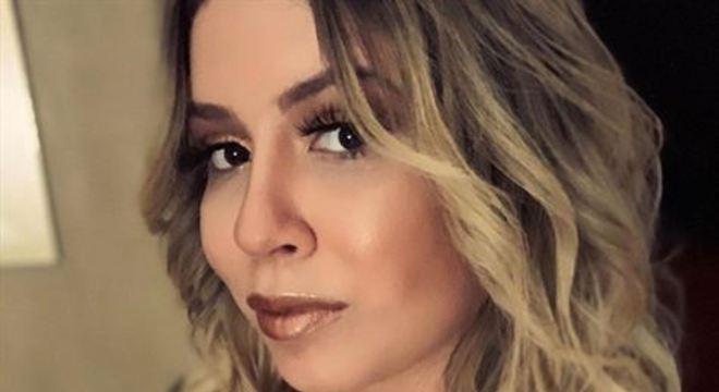 No início de outubro, a cantora acabou passando por um transtorno em um de seus shows, no centro de Belo Horizonte (MG). Ao final de sua apresentação, houve um arrastão e 14 pessoas foram presas